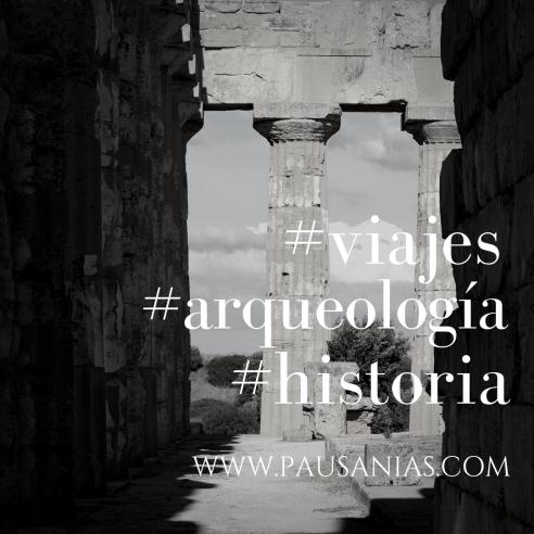 #viajes (1)